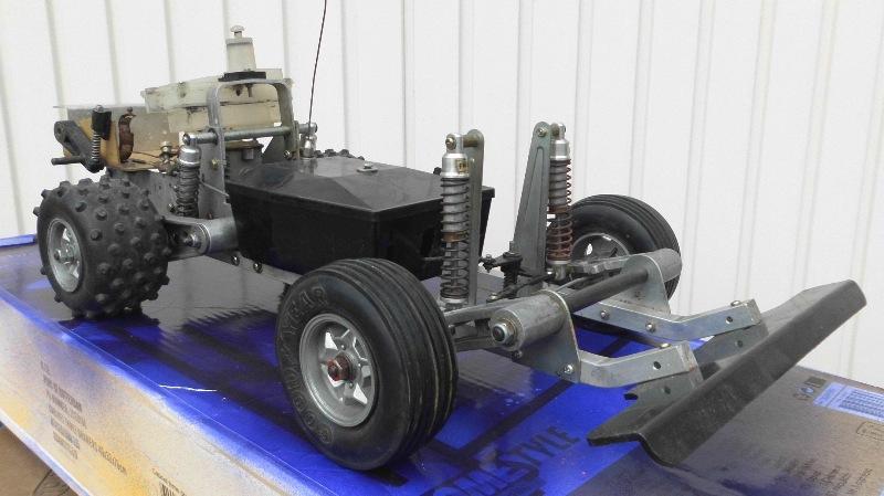 rc verbrenner buggy 1 8 robbe buggy oder graupner buggy 1. Black Bedroom Furniture Sets. Home Design Ideas