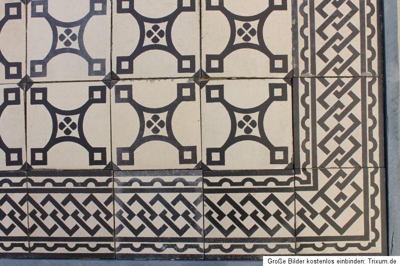 preis fliesen verlegen pro qm industrieparkett buche mm. Black Bedroom Furniture Sets. Home Design Ideas