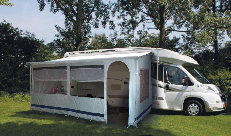 Zelte Vorzelte F R Wohnwagen Ganz Neu Im Sortiment