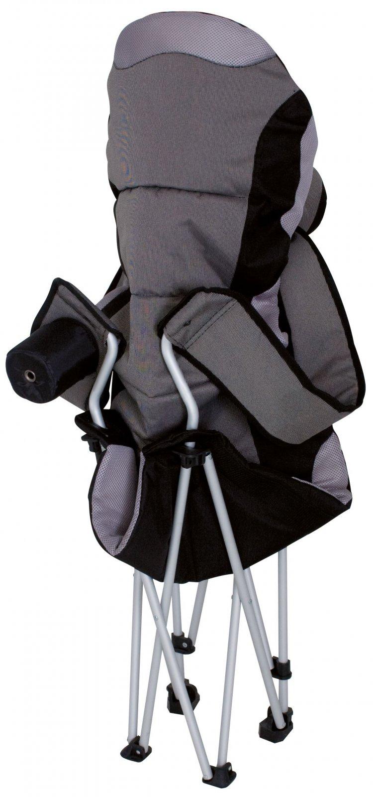 sentier de l 39 euro chaise camping jardin chaise p cheur chaise pliante julien ebay. Black Bedroom Furniture Sets. Home Design Ideas