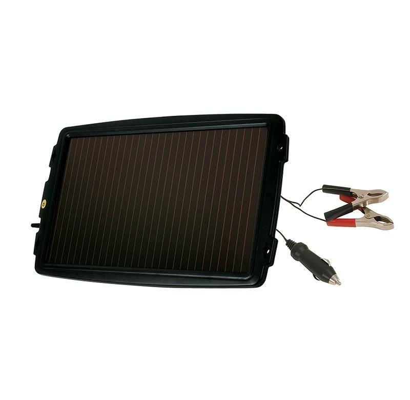 module cellule solaire 12v panneau solaire charge batterie 2 4w ebay. Black Bedroom Furniture Sets. Home Design Ideas