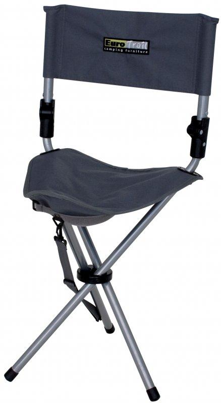 chaise de camping p cheur tabouret pliante pour plage etcf0511 neuf ebay. Black Bedroom Furniture Sets. Home Design Ideas