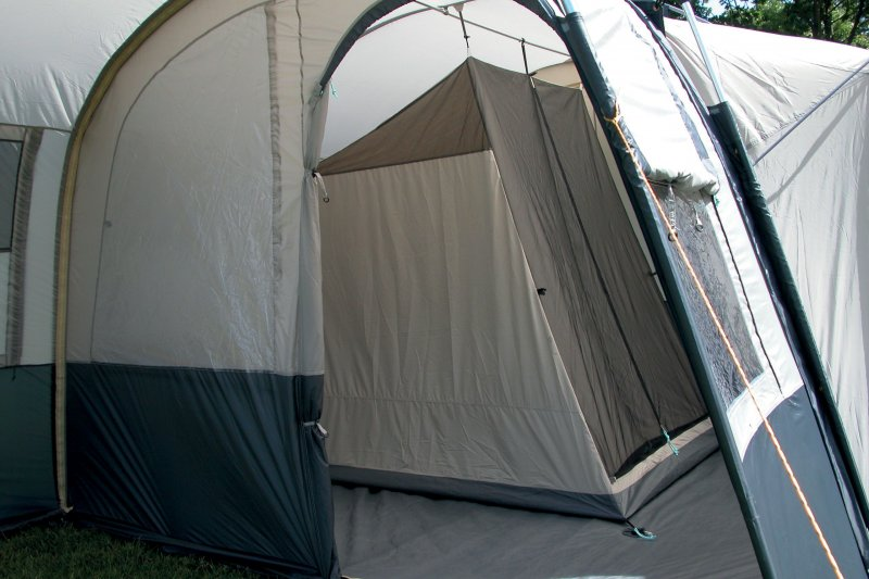Zelte Vorzelte F R Wohnwagen Wohnwagen Zelte Ette0666