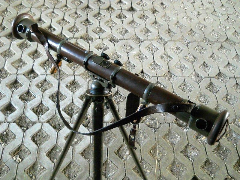 Laser entfernungsmesser optisch entfernungsmesser optisch kamera