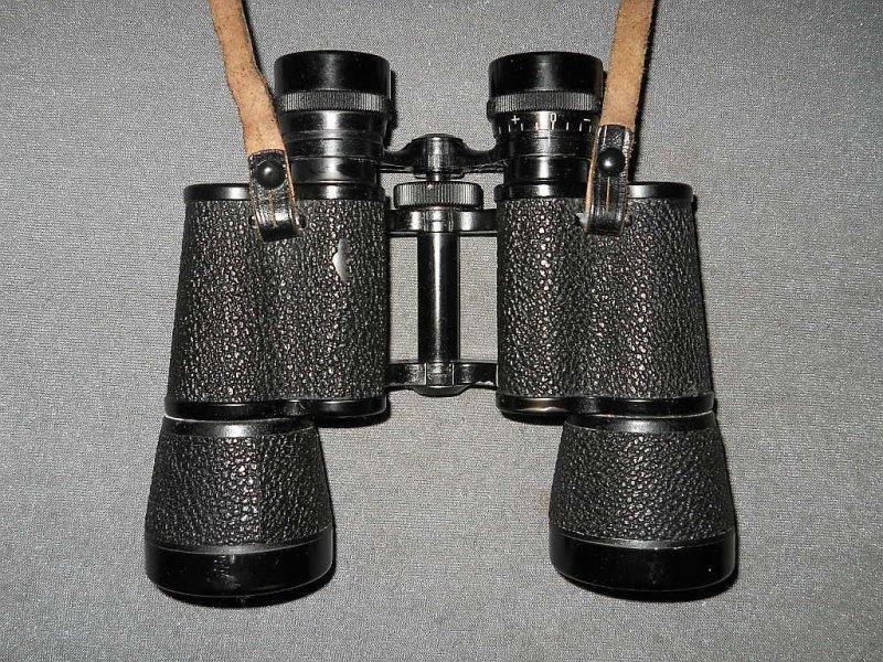 Fernglas habicht fernglas swarovski habicht gebraucht in sachsen