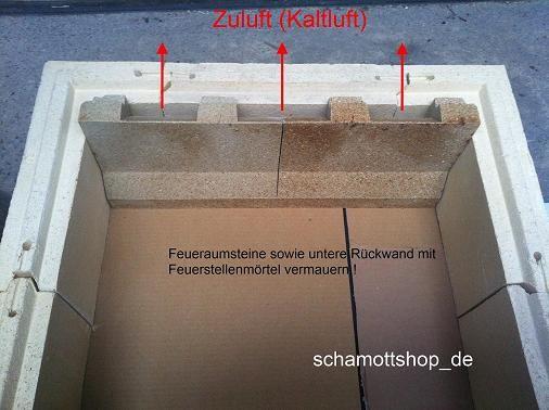 kachelofen bausatz preis wasserf hrender ofen kamineinsatz wasserf hrend kachelofeneinsatz. Black Bedroom Furniture Sets. Home Design Ideas
