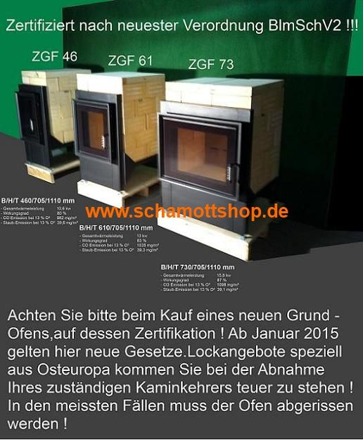 schamotteonlineshop grundofen grund fen grundofen bausatz grund fen baus tze grundofen selber. Black Bedroom Furniture Sets. Home Design Ideas