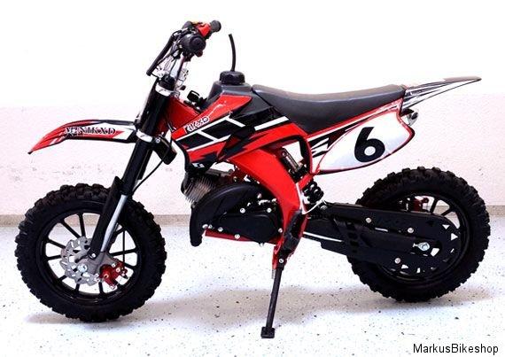 pocket bike 708 sport crossbike kinder motorrad enduro. Black Bedroom Furniture Sets. Home Design Ideas