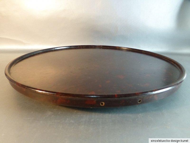 Drehbare servier kuchen tortenplatte aus glas und for Kuchen glasplatte