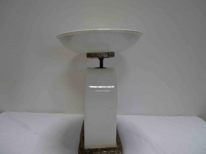 k chenwaage villeroy boch waage krups ideal jugendstil um 1900 ebay. Black Bedroom Furniture Sets. Home Design Ideas