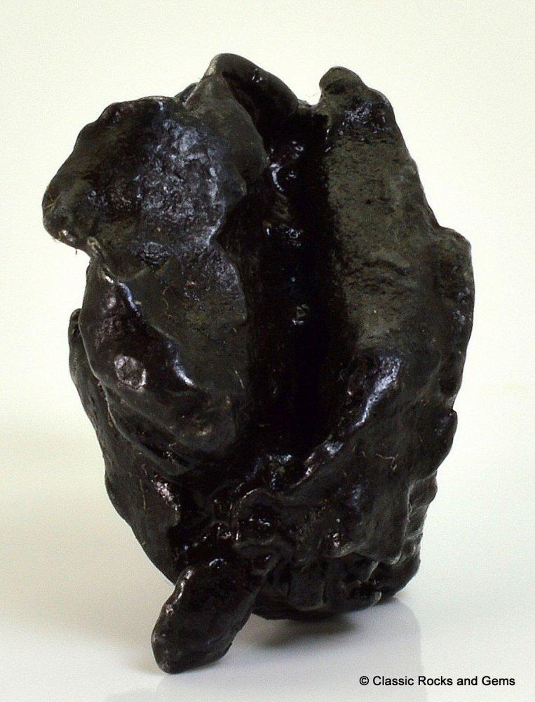 meteorite sardegna - photo #40