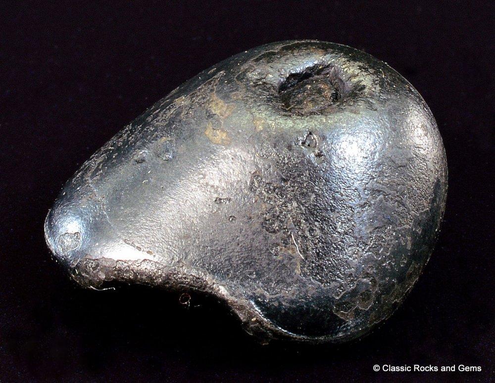 meteorite sardegna - photo #34
