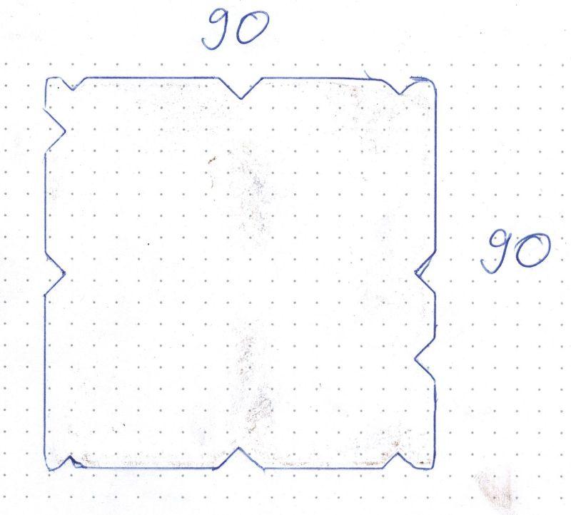 abkantwerkzeug kantwerkzeug presswerkzeug biegewerkzeug biegeprisma 200 mm ebay. Black Bedroom Furniture Sets. Home Design Ideas