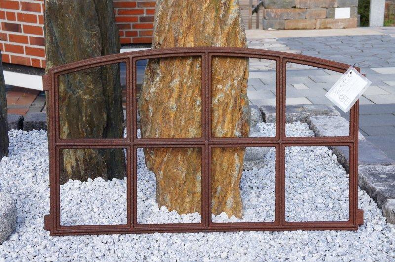 stallfenster gussfenster eisenfenster scheunenfenster fenster gartenmauernr1 ebay. Black Bedroom Furniture Sets. Home Design Ideas