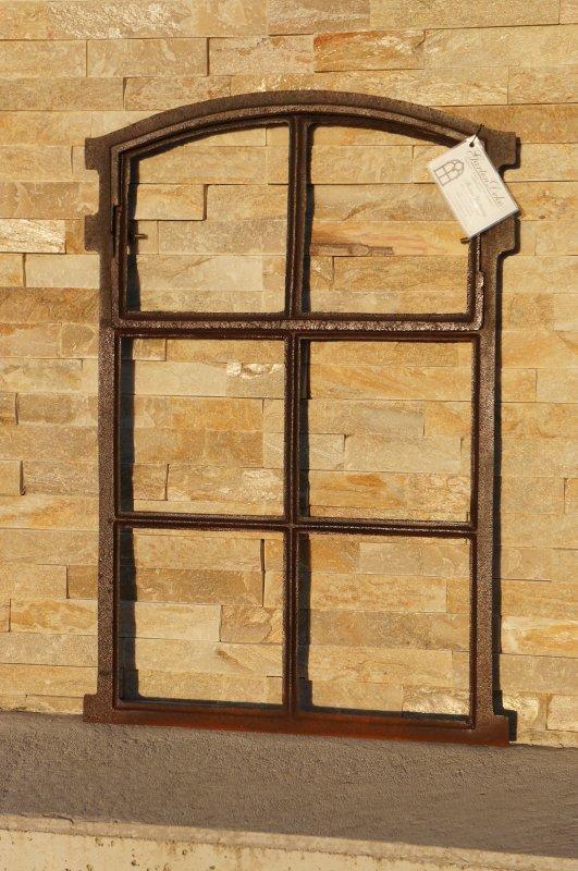 stallfenster gussfenster eisenfenster scheunenfenster wilm zum ffnen ebay. Black Bedroom Furniture Sets. Home Design Ideas