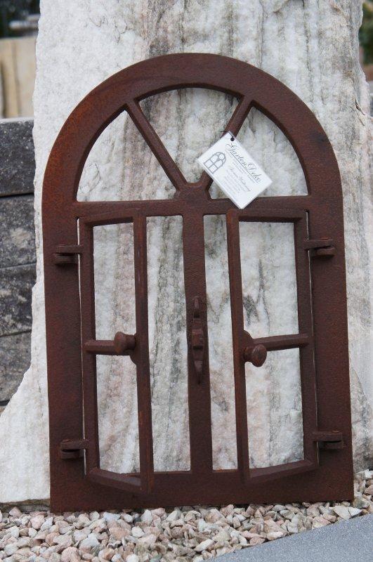 stallfenster fenster gussfenster gu eisenfenster eisenfenster neu luka ebay. Black Bedroom Furniture Sets. Home Design Ideas
