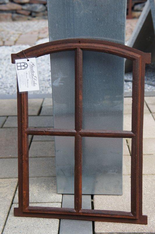 stallfenster fenster gussfenster gu eisenfenster eisenfenster neu ebay. Black Bedroom Furniture Sets. Home Design Ideas