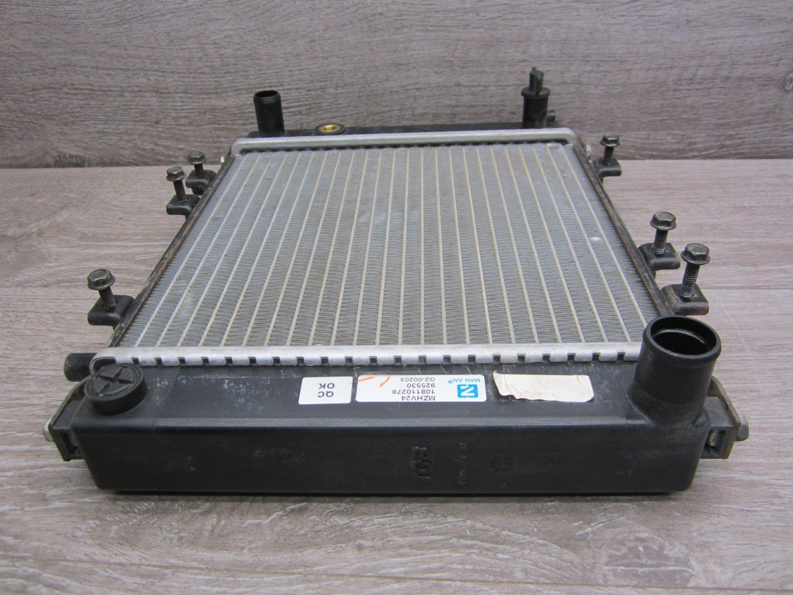 quad tgb target gunner 500 525 550 radiateur refroidisseur d 39 eau tgb d9900052. Black Bedroom Furniture Sets. Home Design Ideas