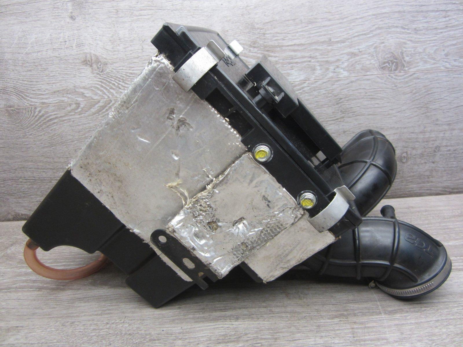 quad atv tgb target gunner blade 500 525 550 air filter. Black Bedroom Furniture Sets. Home Design Ideas