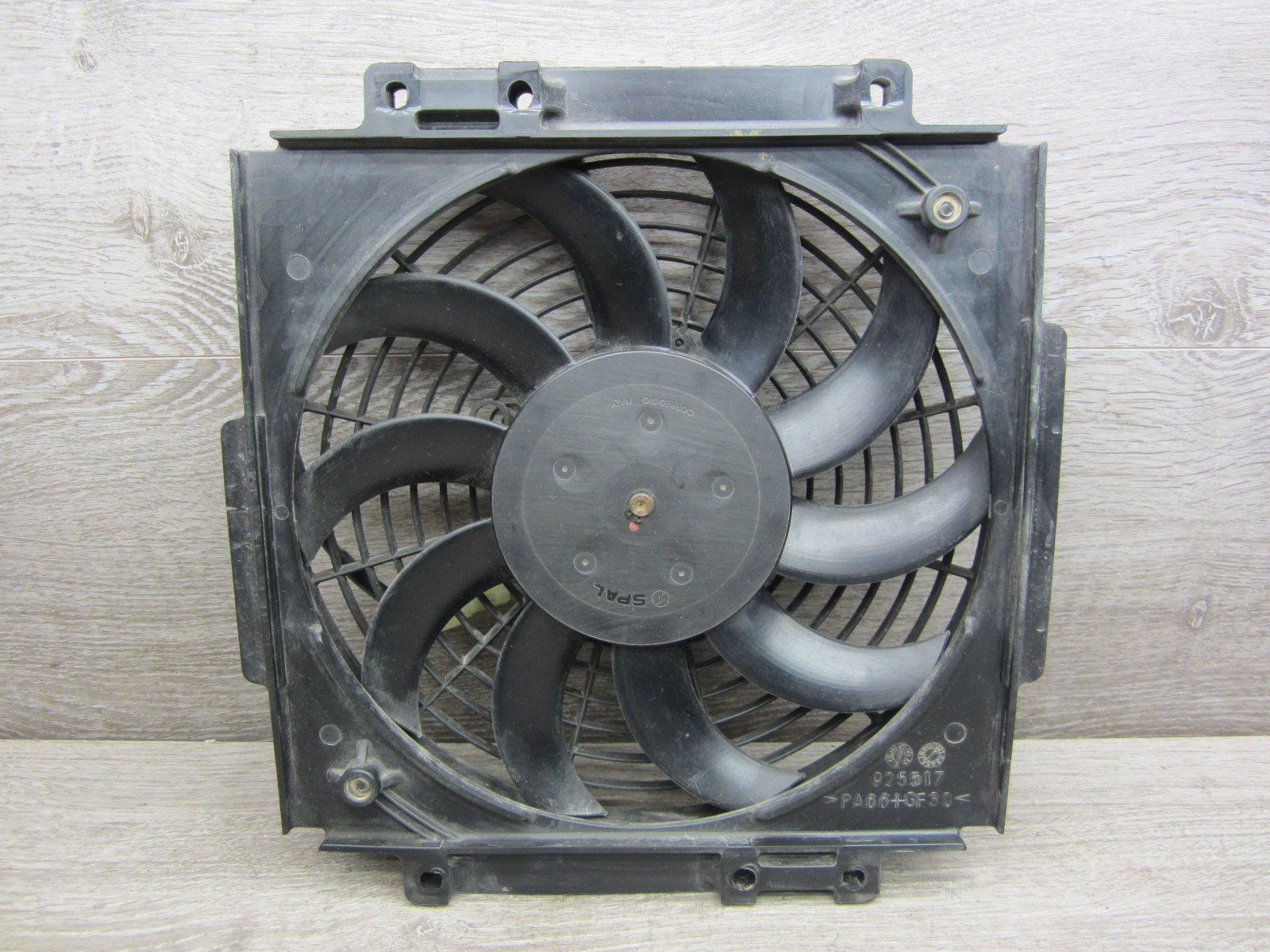 quad tgb blade target 500 525 550 blower wheel fan fan. Black Bedroom Furniture Sets. Home Design Ideas