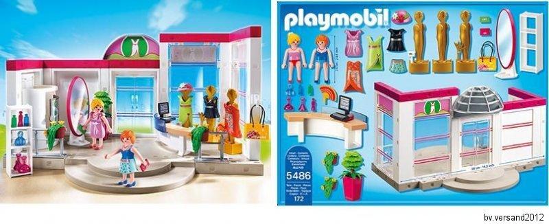 Playmobil city life auswahl hier k nnen sie ausw hlen for Standspiegel schmal