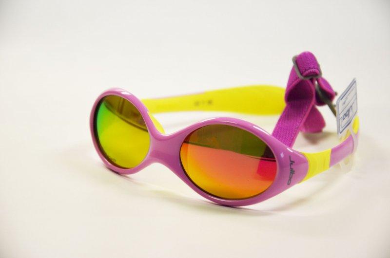 test kinder sonnenbrille 2 jahre david simchi levi. Black Bedroom Furniture Sets. Home Design Ideas