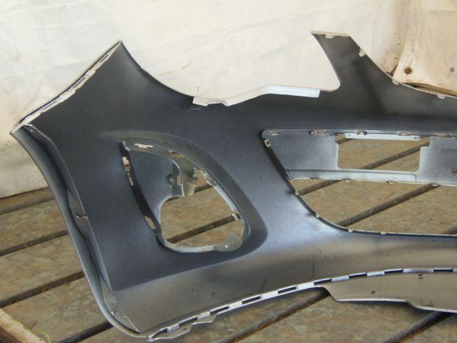 opel corsa d facelift sto stange vorne 13285996 ebay. Black Bedroom Furniture Sets. Home Design Ideas
