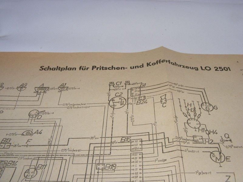 Ziemlich Fahrzeug Schaltpläne Bilder - Elektrische Schaltplan-Ideen ...