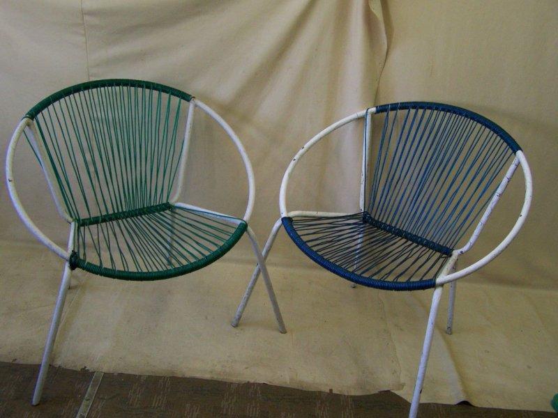 Ddr gartenstuhl kult retro design stuhl 70er jahre for Stuhl ddr design