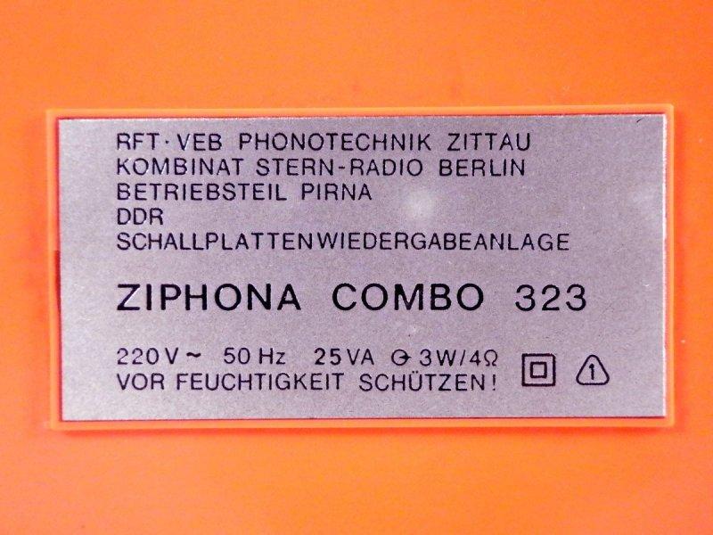 Combo Des VEB Klingenthaler Harmonika Werke Klangbeispiele Mit Dem Weltmeister Claviset