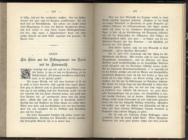 voluminös  LEO Übersetzung im Englisch  Deutsch Wörterbuch