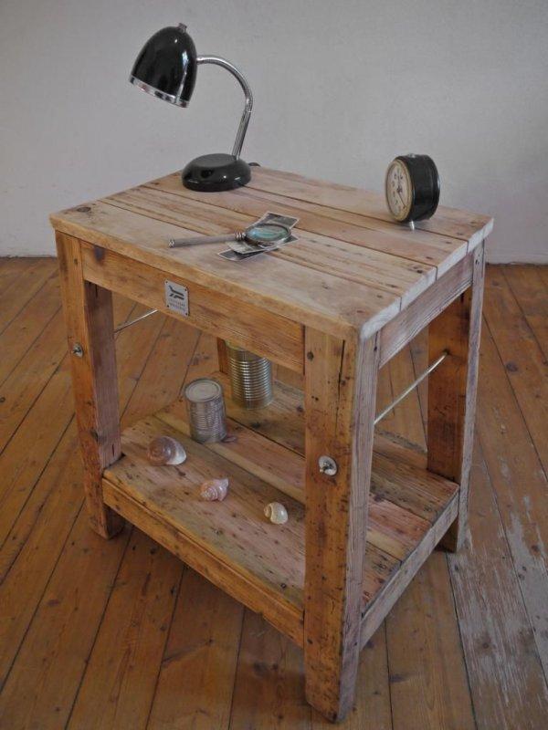 regal antik vintage alt loft holz bauhaus tisch sideobard. Black Bedroom Furniture Sets. Home Design Ideas