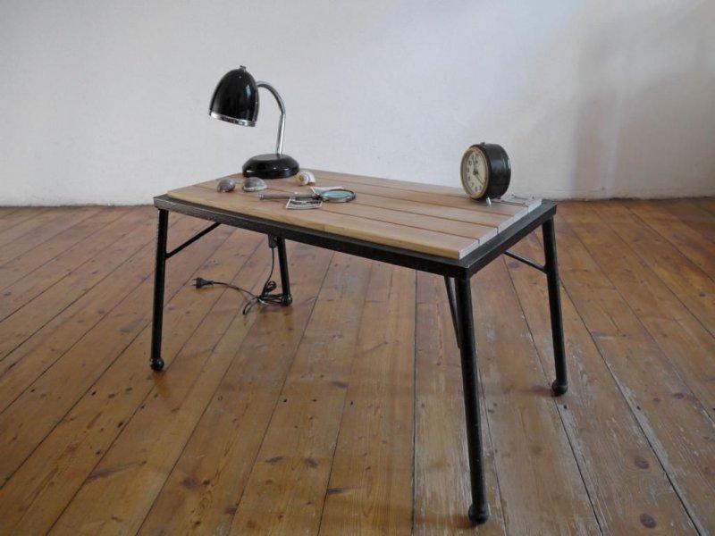 sitzbank antik vintage alt loft holz bauhaus tisch tv rack. Black Bedroom Furniture Sets. Home Design Ideas