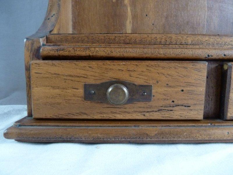 pfeifenschrank h ngeschrank f r 6 pfeifen mit kl. Black Bedroom Furniture Sets. Home Design Ideas