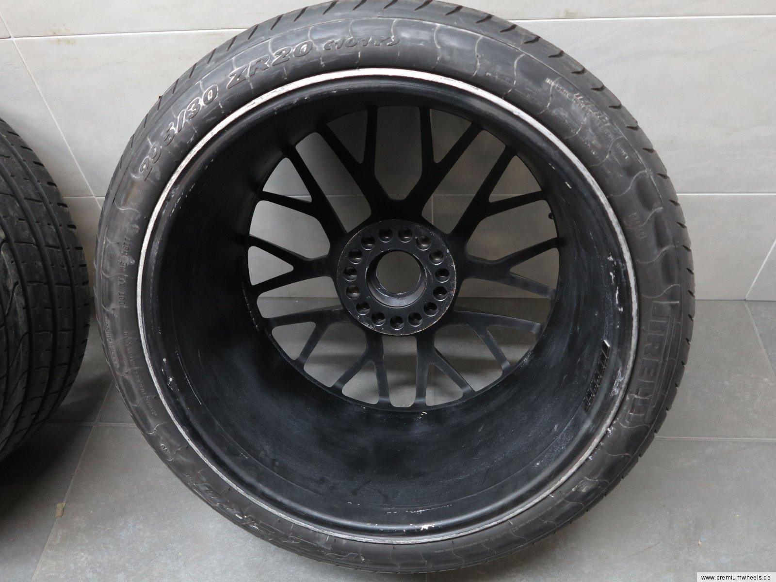 20 inch original summer wheels porsche 911 991 turbo s 4s gts gt3 ebay. Black Bedroom Furniture Sets. Home Design Ideas