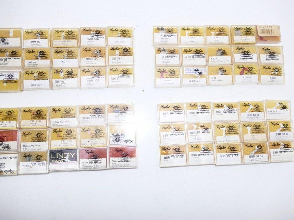 Tele:Funken - A Collection Of Ice-Cream Vans Vol. 1