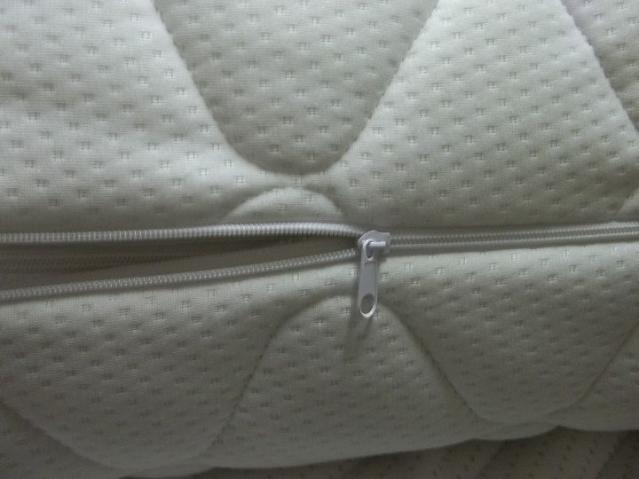 matratzenbezug 140x200 matratzenschoner matratzenschonbezug versteppt ebay. Black Bedroom Furniture Sets. Home Design Ideas