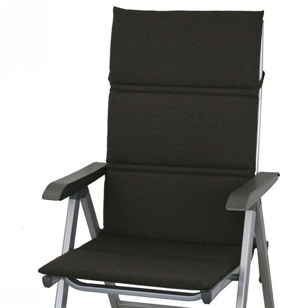 kettler basic plus gartenm bel 3 farben 1 tisch 160 cm und. Black Bedroom Furniture Sets. Home Design Ideas