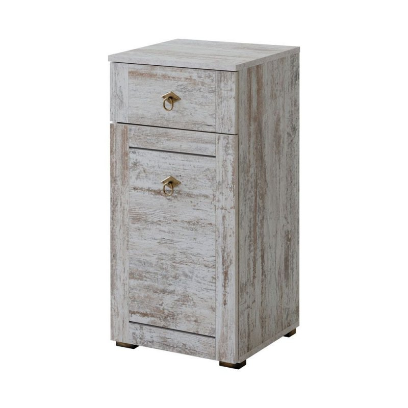 badm bel set provence 85 shabby chic badm bel mit waschbecken badm belset naka24. Black Bedroom Furniture Sets. Home Design Ideas