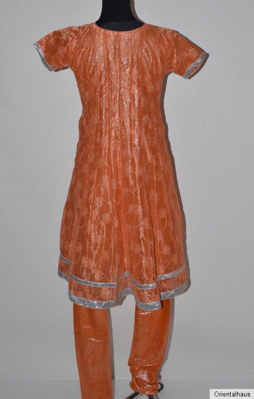 chooridar kameez bollywood indische kleidung sari anzug. Black Bedroom Furniture Sets. Home Design Ideas