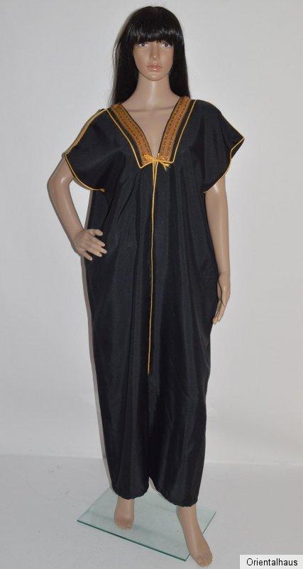 galabiya thobe m nner bollywood indische kleidung sari. Black Bedroom Furniture Sets. Home Design Ideas