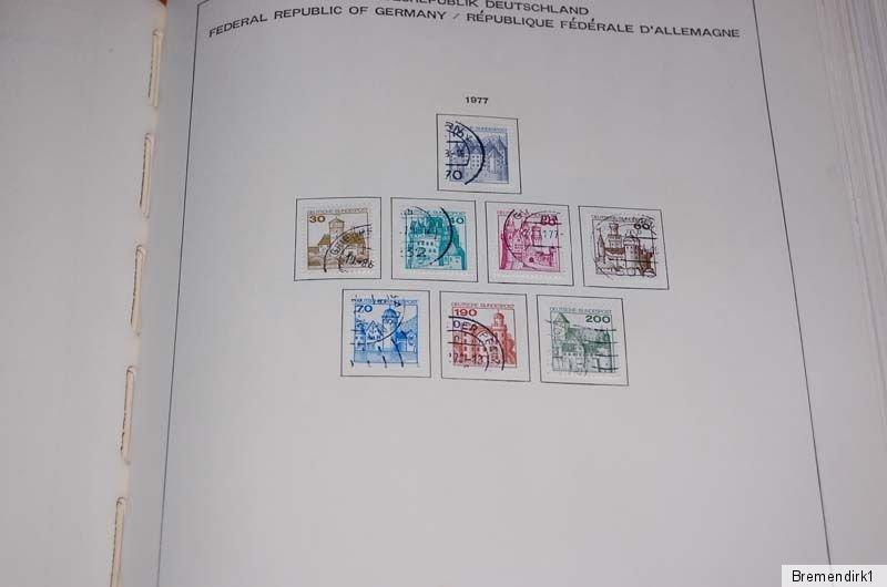 33d15ae88eb0f9bd04481eb4d7f552f66.jpg