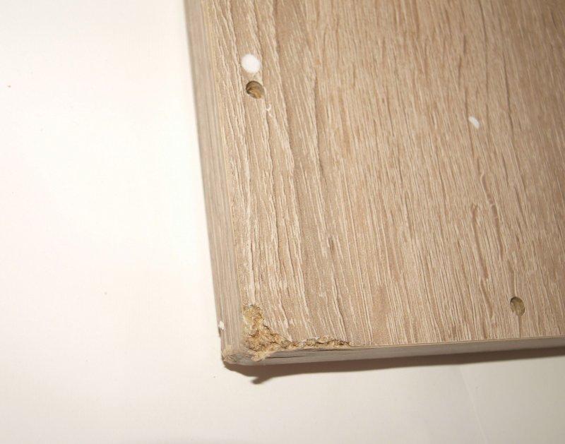 FMD Möbel 520006 Couchtisch Tavola 6 circa 110 x 42 x 70