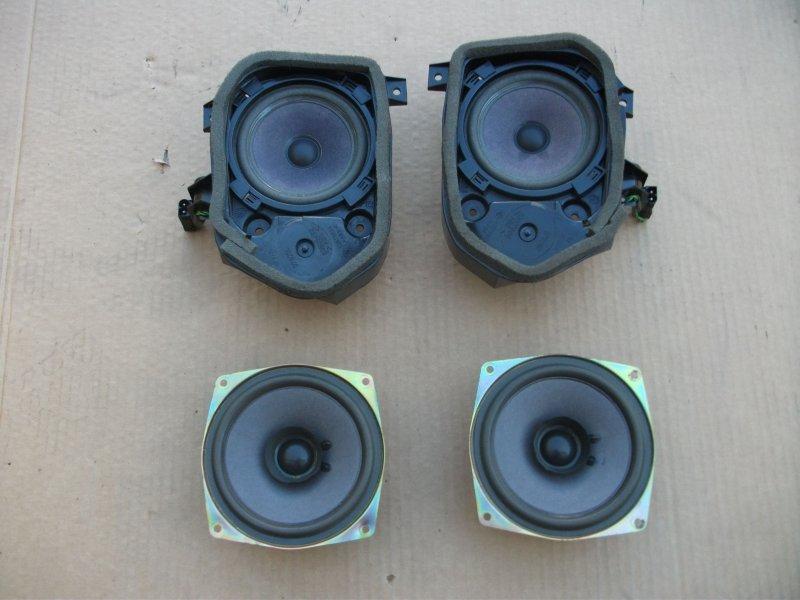 bmw e36 m3 cabrio originale boxen lautsprecher hifi system. Black Bedroom Furniture Sets. Home Design Ideas