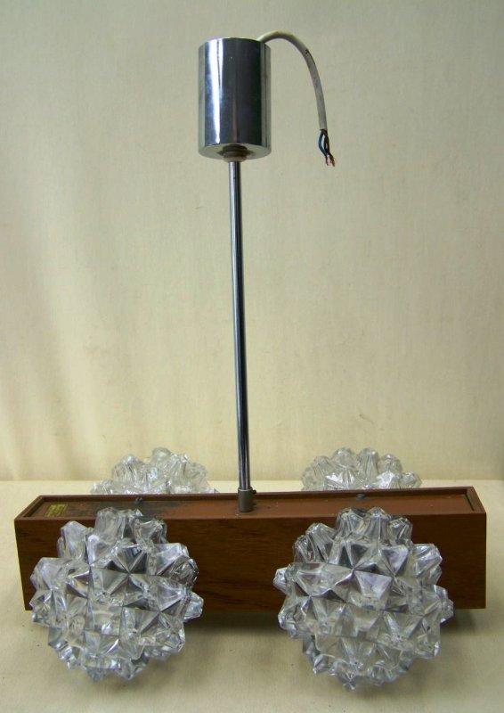 Antique hanging lamp iconic retro vintage design lamp for Iconic design lamps