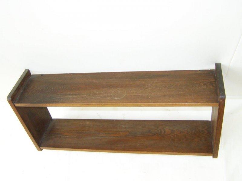 Wandregal Küche Antik ~  antik 012 antik herz wandregal handtuchalter küche bad antik weiss