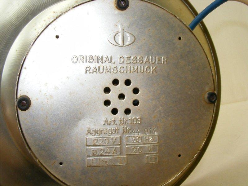 Ge Dessauer Fontaine D 39 Int Rieur D Coration Chambre D Co