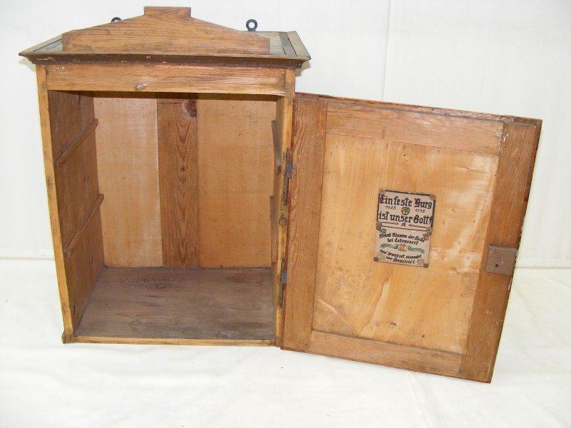 bel ge armoire garde manger armoire en bois armoire. Black Bedroom Furniture Sets. Home Design Ideas