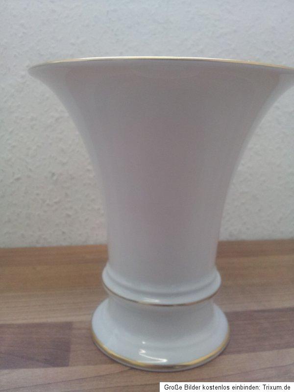 art a 1129 sch ne vase von f rstenberg porzellan ebay