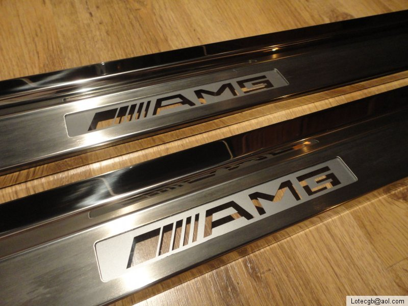 Mercedes benz e class coupe w124 amg brabus mercedes for Sill plate definition